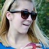Pumpkins 2011_18