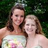 Brittney & Kevin_08