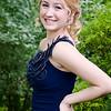 Cammy's 8th Grade Dance_06