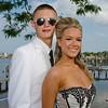 Cammy's Prom 2013_15