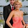Cammy's Prom 2013_13