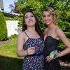 Cammy Prom 2015_15