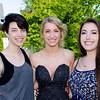 Cammy Prom 2015_13