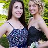 Cammy Prom 2015_17