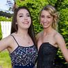 Cammy Prom 2015_14