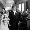 Heather & Alex's Wedding_010