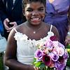 Heather & Alex's Wedding_016