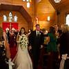 Heather & Alex's Wedding_009