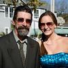 Heather & Alex's Wedding_004