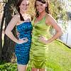 Heather & Alex's Wedding_006