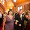 Heather & Alex's Wedding_013