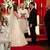 Heather & Alex's Wedding_008