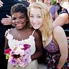 Heather & Alex's Wedding_017
