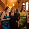 Heather & Alex's Wedding_015