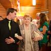 Heather & Alex's Wedding_014