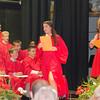 Jaymie's Graduation_16