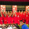Jaymie's Graduation_05