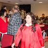 Jaymie's Graduation_02
