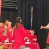 Jaymie's Graduation_10