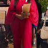 Jaymie's Graduation_19