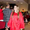 Jaymie's Graduation_01