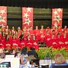 Jaymie's Graduation_09