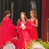 Jaymie's Graduation_12