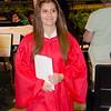 Jaymie's Graduation_17