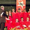 Jaymie's Graduation_06