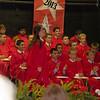 Jaymie's Graduation_15