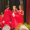 Jaymie's Graduation_13