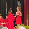 Jaymie's Graduation_11
