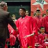 Jaymie's Graduation_07
