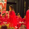 Jaymie's Graduation_14