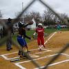 Softball 2013_018