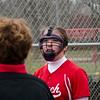 Softball 2013_001