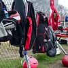 Softball 2013_006