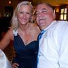 Lindsay & Mark_45