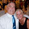 Lindsay & Mark_50