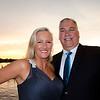 Lindsay & Mark_29