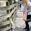 Popcorn Park Zoo April 2013_16