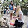 Popcorn Park Zoo April 2013_18