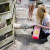 Popcorn Park Zoo April 2013_17