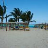 Punta Cana  - 013
