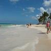 Punta Cana  - 021