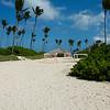 Punta Cana  - 012