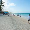 Punta Cana  - 017