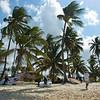 Punta Cana  - 026