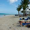 Punta Cana  - 018
