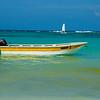 Punta Cana  - 024